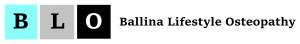 ballina lifestyle osteopathy clinic